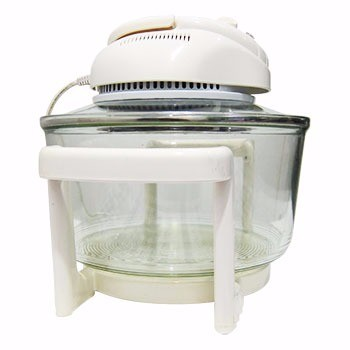 Masindo Convection Cooker -