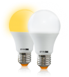 Stark - LED BULB - OMNI TYPE - LAMPU BOHLAM LED - 10W