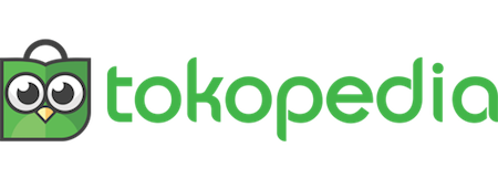 IDEALIFE Tokopedia