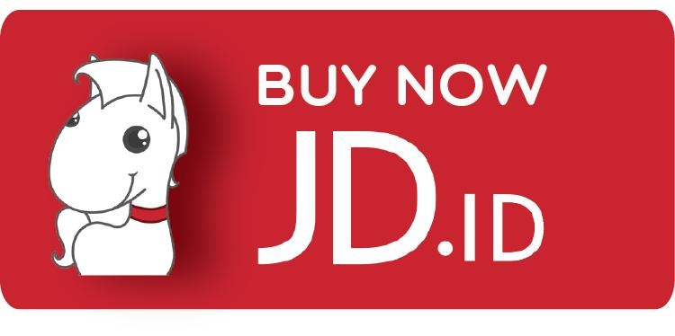 idealife jdd