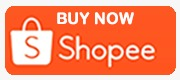IDEALIFE Shopee