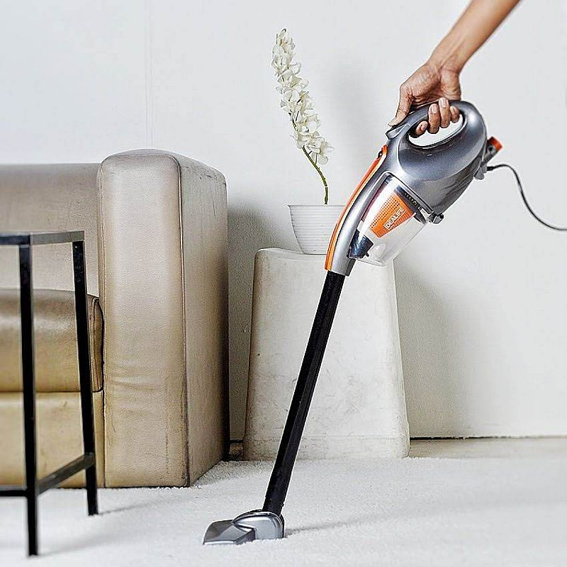 Vacuum Cleaner 掃除機 Idealife 2 In 1 Vacuum Blow Cleaner Penyedot Debu 2 In 1 Il 130s Idealife Home Innovations Home Appliances Peralatan Rumah Tangga Perabot Harga Diskon