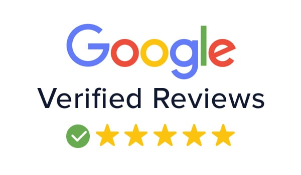 IDEALIFE Google Reviews