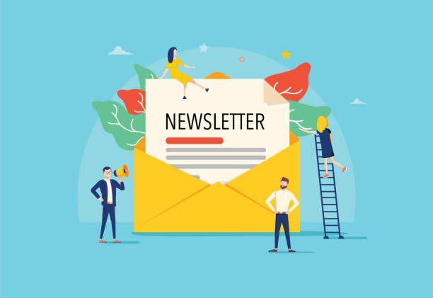 IDEALIFE Newsletter